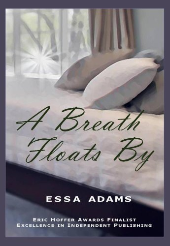 A Breath Floats By: Soulmate Goddesses in Contemporary