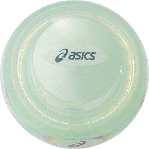 [해외] (아식스)ASICS 그라운드 골프 하이 파워 볼 아톰(Atom)샤인 GGL305 73P 펄 그린-