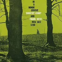 In a Minor Groove by Dorothy Ashby & Frank Weiss