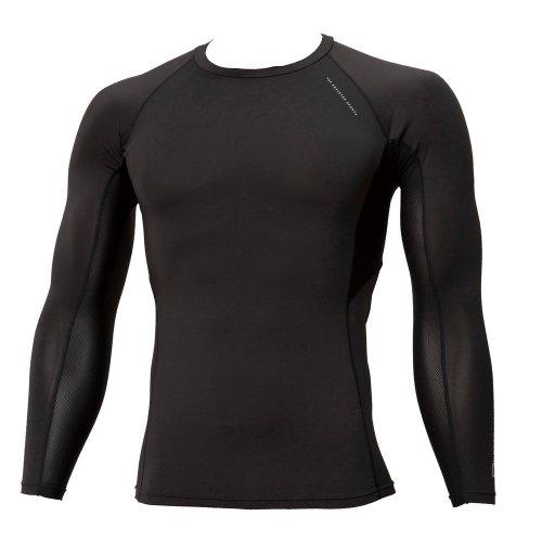 [해외]TS DESIGN 긴 소매 셔츠 84105/TS DESIGN Long sleeve shirt 84105