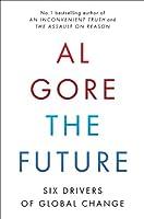 The Future: Six Drivers of Global Change