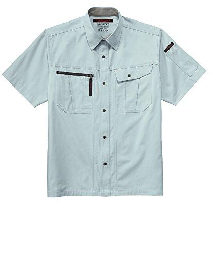 [해외]호시 복장 봄 여름 반팔 블루종 # 684/Hoshi clothes spring and summer short sleeve blouson # 684