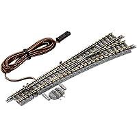 TOMIX Nゲージ 電動ポイント N-PR541-15 F 完全選択式 1271 鉄道模型用品