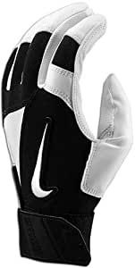 Nike - Gants - gants diamond elite edge - Taille L