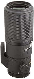Nikon 単焦点マイクロレンズ Ai AF Micro Nikkor 200mm f/4D IF-ED フルサイズ対応