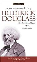 Narrative Of The Life Of Frederick Douglass [並行輸入品]