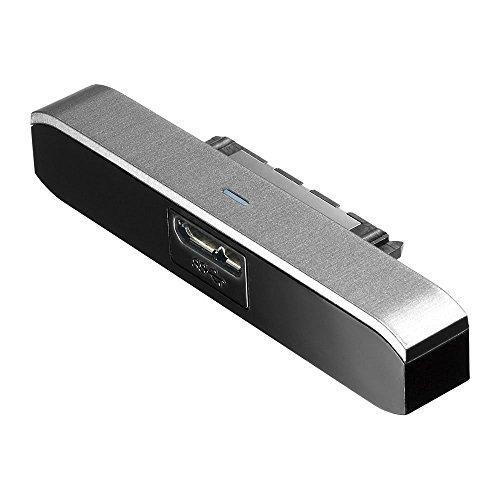 アイ オー データ機器 ADUS-UT USM規格用 USB 3.0対応アダプター  ADUSUT
