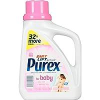 ULTRA Purex(ウルトラ ピューレックス) ベビーリキッド 液体衣料用洗剤 1470mL