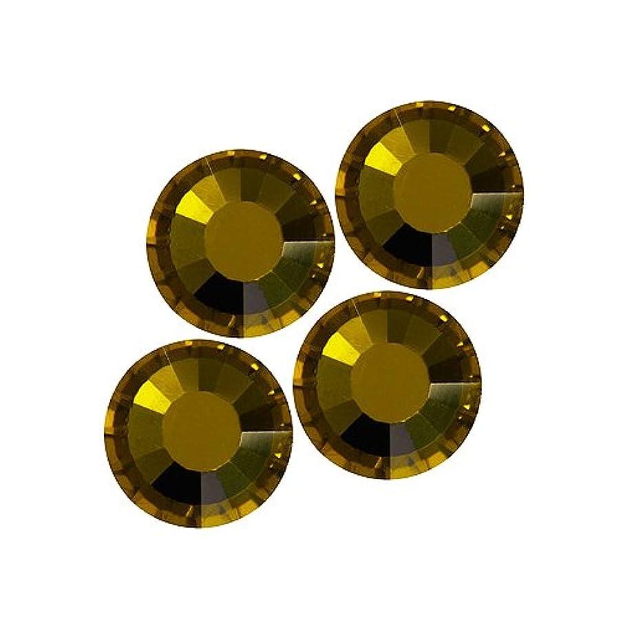 インペリアルロック地元バイナル DIAMOND RHINESTONE オリビン SS6 1440粒 ST-SS6-OLI-10G