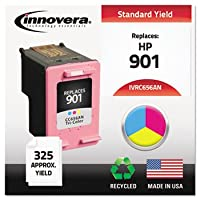 ivrc656an–Innovera Remanufactured cc656an 901インク