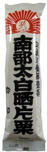 伊福の片栗粉 300g×20袋