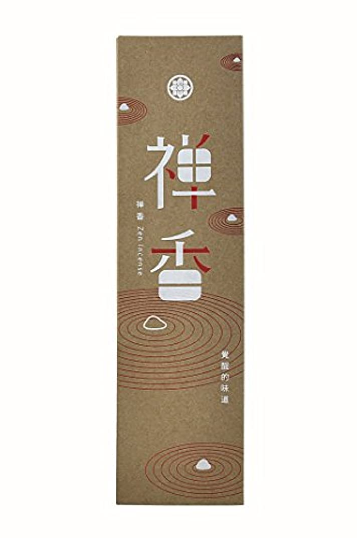 はちみつ近代化する審判sanbodhi Incense、Zen Incense Sticks 100 Sticks for瞑想、ヨガ、Relaxation and Worship