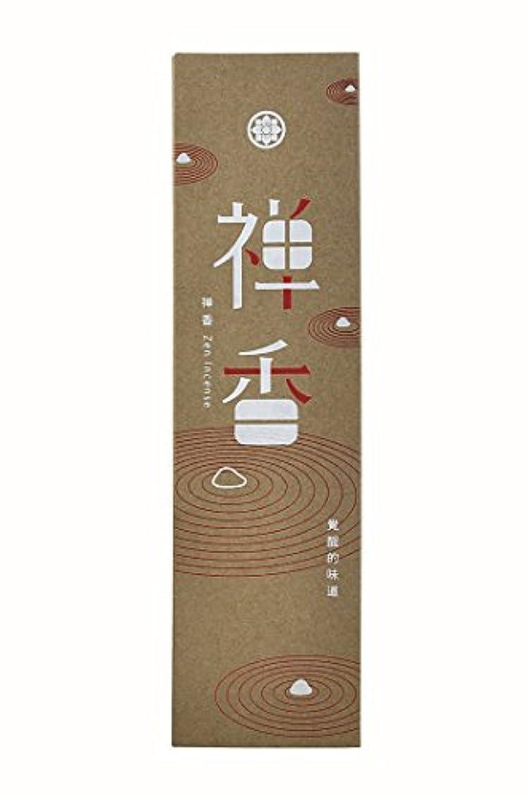ソケットバケツおそらくsanbodhi Incense、Zen Incense Sticks 100 Sticks for瞑想、ヨガ、Relaxation and Worship
