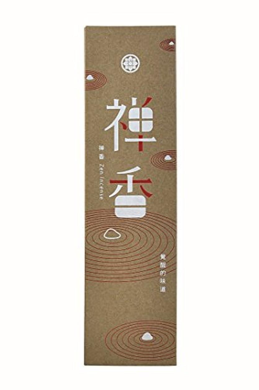 ジャンル追う早いsanbodhi Incense、Zen Incense Sticks 100 Sticks for瞑想、ヨガ、Relaxation and Worship