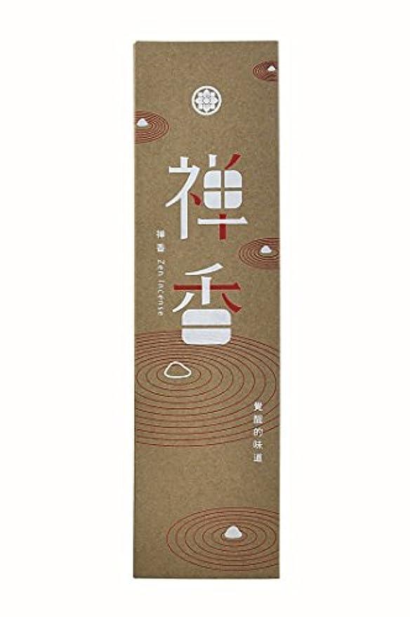 ヘビー無人類似性sanbodhi Incense、Zen Incense Sticks 100 Sticks for瞑想、ヨガ、Relaxation and Worship
