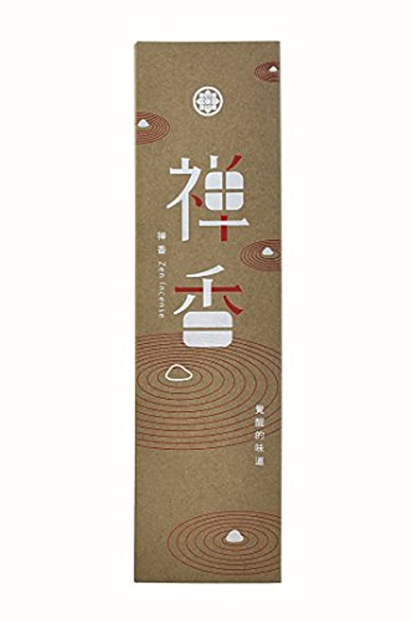 聖域支配するシニスsanbodhi Incense、Zen Incense Sticks 100 Sticks for瞑想、ヨガ、Relaxation and Worship