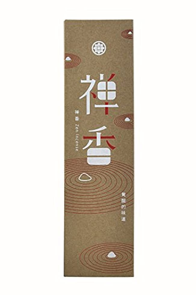 地下鉄生きる繰り返しsanbodhi Incense、Zen Incense Sticks 100 Sticks for瞑想、ヨガ、Relaxation and Worship