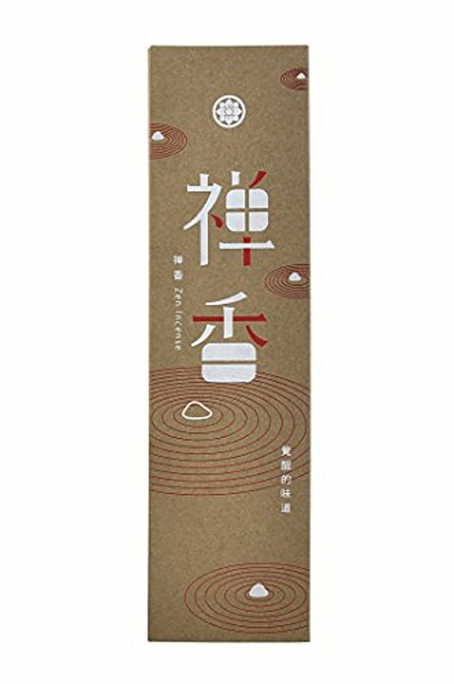 哺乳類スキム後退するsanbodhi Incense、Zen Incense Sticks 100 Sticks for瞑想、ヨガ、Relaxation and Worship