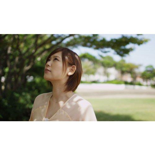 【beautiful/絢香】ドラマ「シェアハウス」主題歌!気になる歌詞の意味&PVを紹介!コードも♪の画像