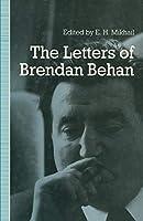 The Letters of Brendan Behan