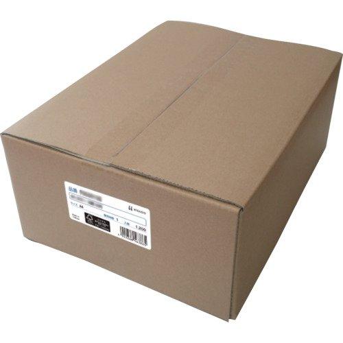A4白紙2面 FSC2002Z 1箱(1200枚)