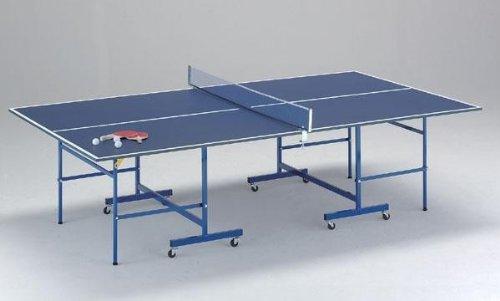 UNIVER ユニバー 卓球台 国際公式規格サイズ SY-18