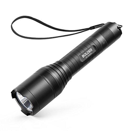 Anker Bolder LC90 (LEDフラッシュライト)【IP65防水...
