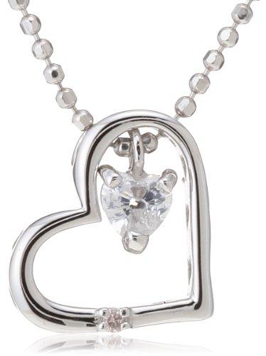 [ラムールダイヤモンド]L'AMOUR DIAMOND ネックレス LMD-MC09