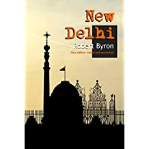 New Delhi: new annotated edition