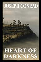 Heart of Darkness (Illustrated)