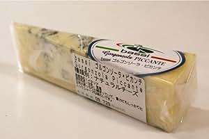 イタリア産チーズ ゴルゴンゾーラ ピカンテ 80g青カビチーズ 冷蔵