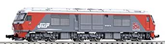 TOMIX Nゲージ DF200-0 2231 鉄道模型 ディーゼル機関車