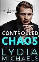 Controlled Chaos (McCullough Mountain)