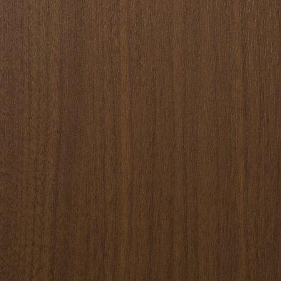 3Mダイノックフィルム 3m-wg5-122(R) 幅122cm×100cm WG-1373(ウォールナット板柾) 【スキージー付】 ウ...
