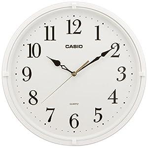 カシオ インテリア掛時計 アナログ IQ-88...の関連商品2