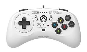 【Amazon.co.jp限定】ファイティングコマンダー for Xbox One (海外モデル)