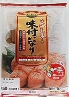 ビミ・ドゥーエ 味付いなり 1袋10枚(5個分×2パック)