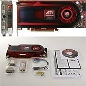 玄人志向 グラフィックボード ATI RADEON HD4890 1GB PCI-Express x16(2.0対応) RH4890-E1GHW/HD