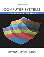 Computer Systems: A Programmer's Perspective plus Mastering Engineering with Pearson eText -- Access Card Package (3rd Edition)