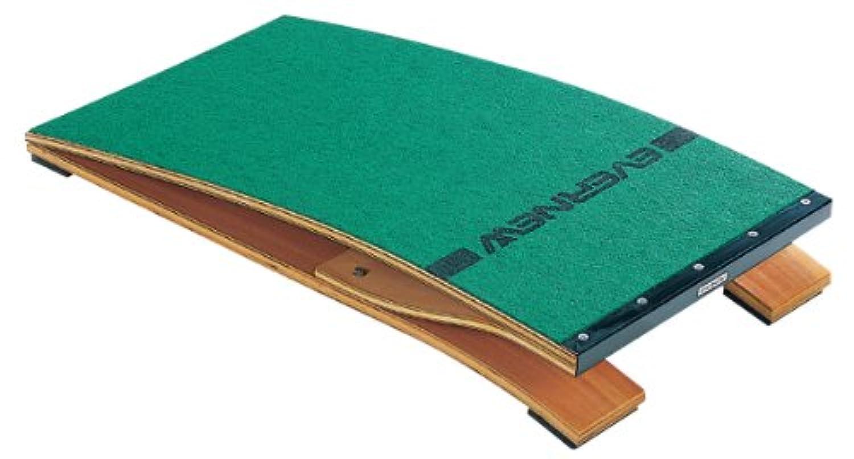 エバニュー(EVERNEW) ロイター板 ER-100SE 長さ100cm EKF059