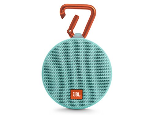 JBL CLIP2 Bluetoothスピーカー IPX7防水...