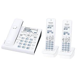 パナソニック デジタルコードレス電話機 子機2...の関連商品8