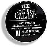 THE GREASE EH ザ・グリース エクストラハード