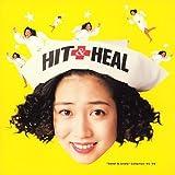 HIT & HEAL