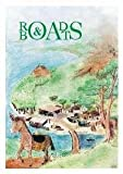 Roads & Boats 4th Edition by Splotter [並行輸入品]