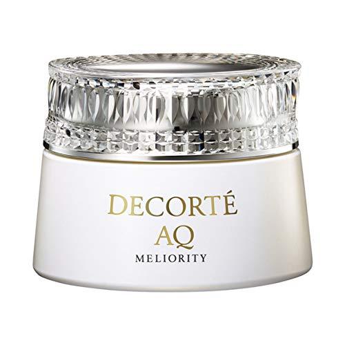 コスメデコルテ (COSME DECORTE) AQ ミリオリティ リペア クレンジングクリーム B07YXYMFTJ 1枚目
