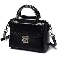 レディースバッグ ショルダーバッグ トートバッグ 斜め掛けバッグ 2way 通勤 おしゃれバッグ 女性らしいバッグ 真皮 高級感  高品質