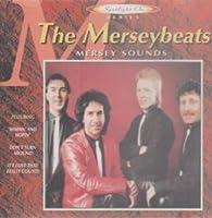 Mersey Sounds
