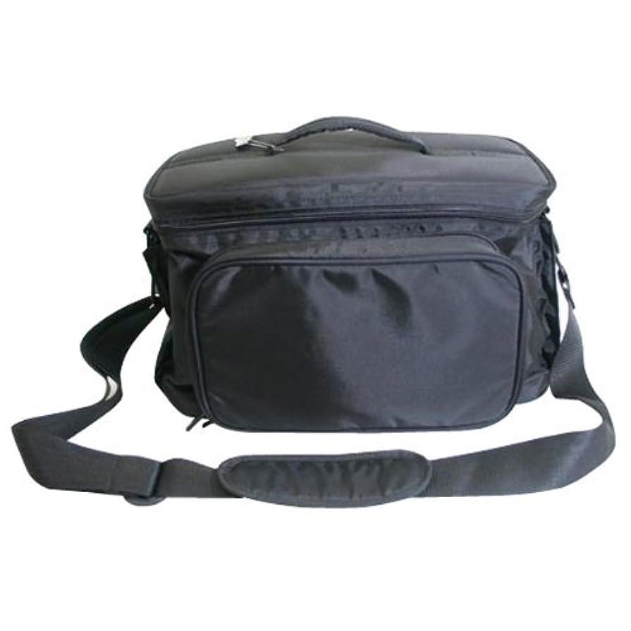契約したスーツケースファッションプロコスメケース PB-9003