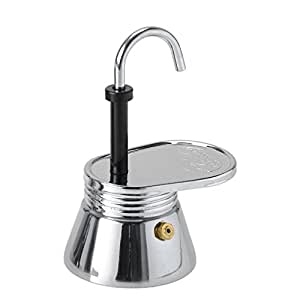 Bialetti: Mini Express 1 Cup